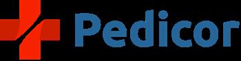 Pedicor Care Logo